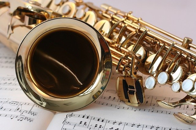 Ecole de musique de l'harmonie de Westhoffen :